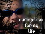 Free evangelism teaching series
