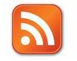 Sign up via RSS