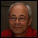 Jerry Schmoyer